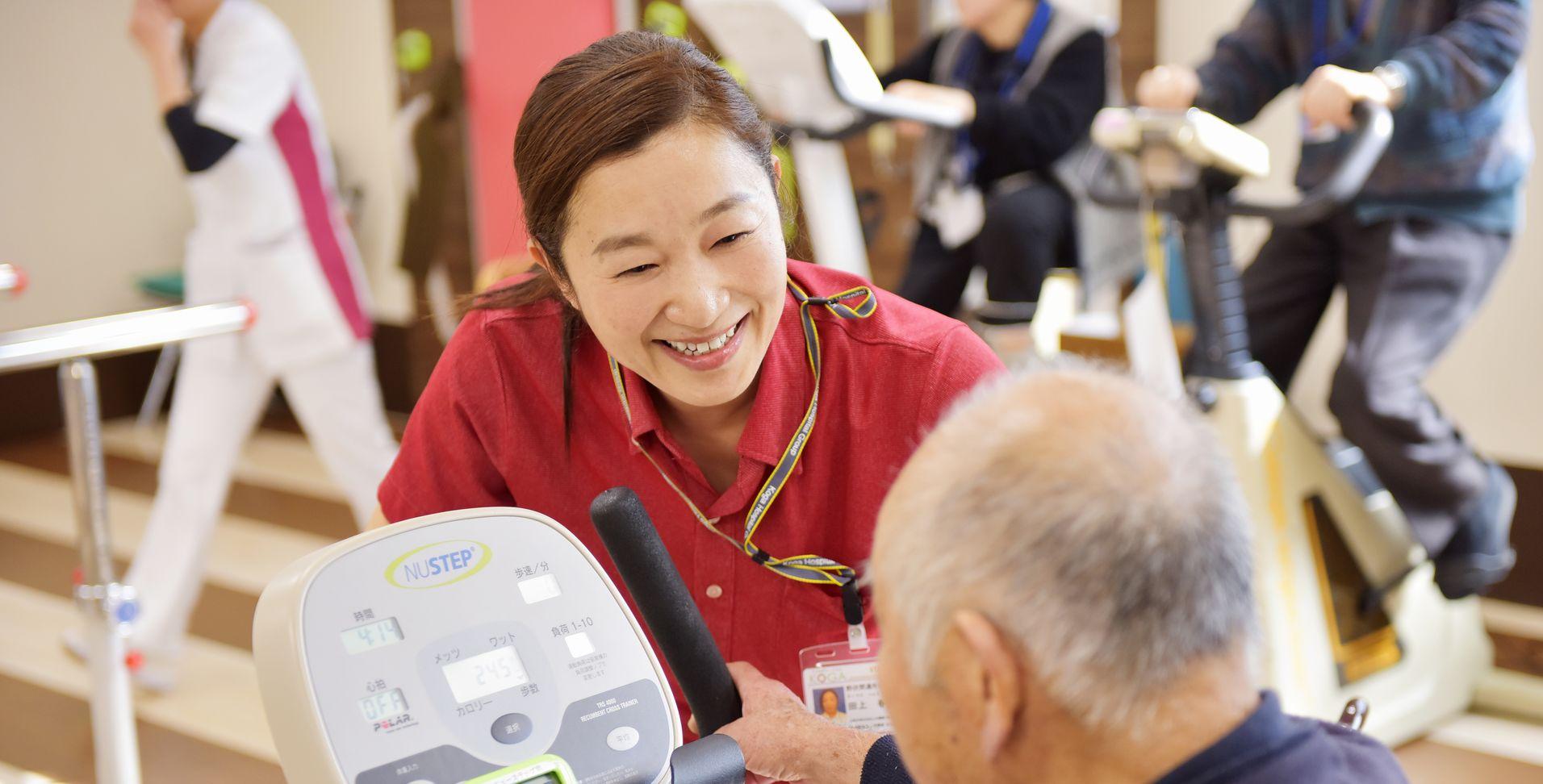 介護・福祉サービス_02