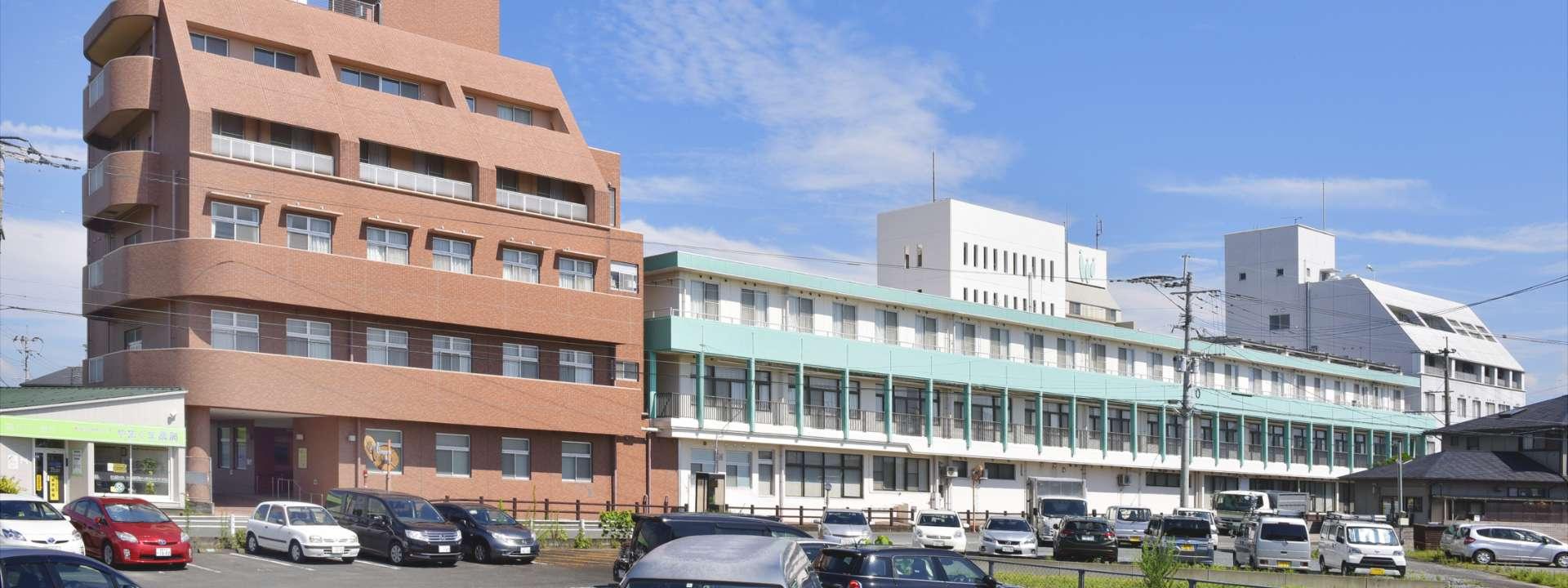新古賀リハビリテーション病院 みらい_01