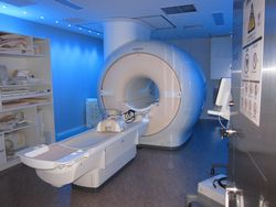 1.5TデジタルMRI装置