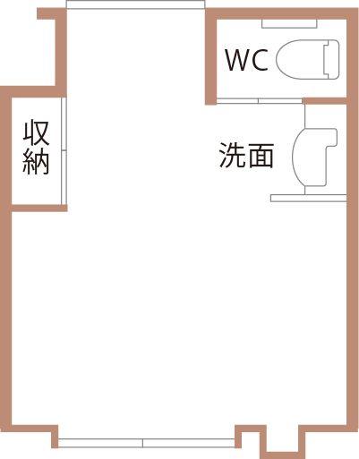 宮ノ陣_Ftype
