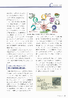 Primary Vol.20_02